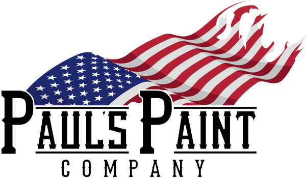 Paul's Paint Company